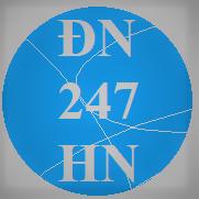ĐIỆN NƯỚC HÀ NỘI 247