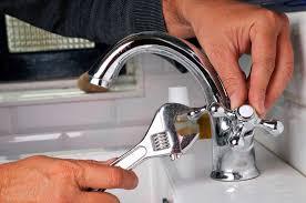 sửa chữa điện nước hoàng mike